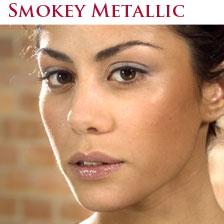 Smokey Metalic