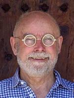 Peter Kindersley