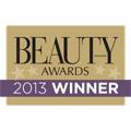 Beauty Awards 2013 Winner