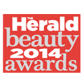 Herald Beauty Awards 2014