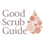 Good Scrub Guide
