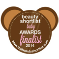 Shortlist Baby Awards - Winner - Best Skincare for Babies - Best Stretch Mark Balm