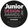 Junior Design Awards - Winner Mothers Balm