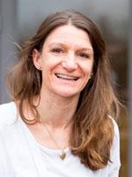 Donna Toye