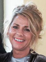 Susan Reilly