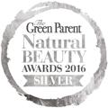 The Green Parent Awards
