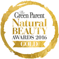 The Green Parent Awards