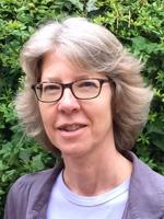 Caroline Metz