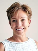 Denise Bonner