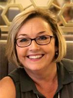 Linda Emmott