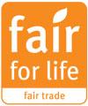 Fair for Life