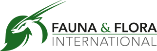 Logo: Fauna and Flora