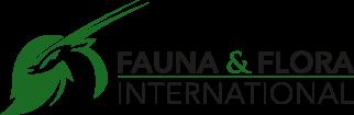 Logo: Fauna and Flora