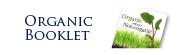 Organic versus Non-organic