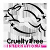 Cruelty-Free International