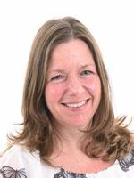 Xenia Standbridge