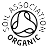 Soil Association - We certify our products with the Soil Association internationally recognised for their incredibly high standards for organic food and beauty. Our new products are now certified (by the Soil Association) to the new robust standard for health and beauty worldwide COSMOS Organic.