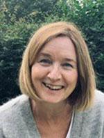 Louise Pitt