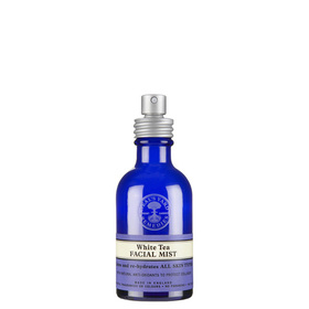 White Tea Facial Mist 45ml