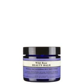*old* Wild Rose Beauty Balm 50g BLUE PACKAGING