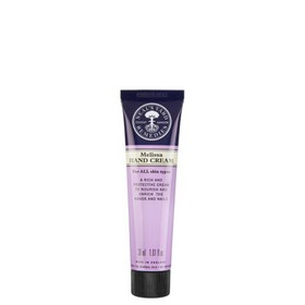 Melissa Hand Cream 30ml