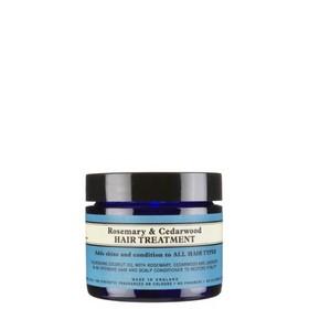 Rosemary & Cedarwood Hair Treatment 50g