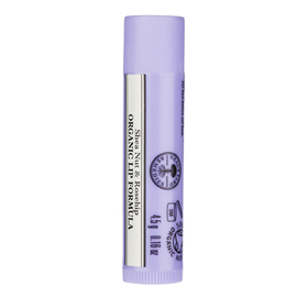 Organic Lip Formula Shea Nut and Rosehip 4.5g
