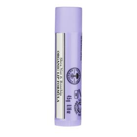 Organic Lip Formula Shea Nut and Rosehip 4.5g