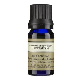 Aromatherapy Blend Optimism 10ml