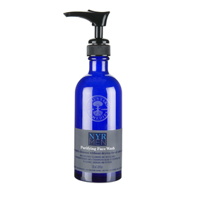 Purifying Face Wash 100ml