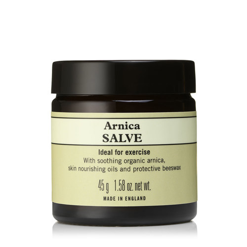 Arnica Salve 45g, Neal's Yard Remedies