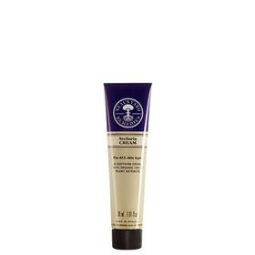 Stellaria Cream 30ml