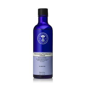 Rejuvenating Frankincense Toner 200ml