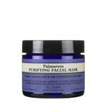 Palmarosa Purifying Facial Mask 50g