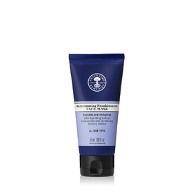 Frankincense Firming Mask 50ml