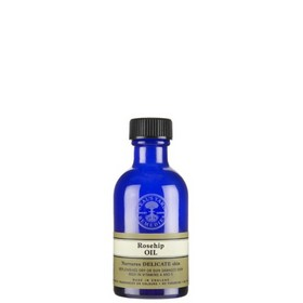 Rosehip Oil 50ml