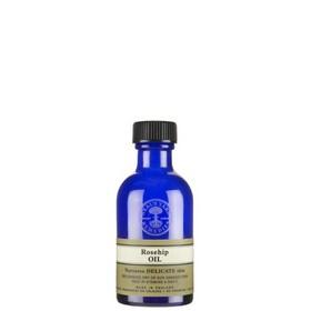 Rosehip Oil 50ml