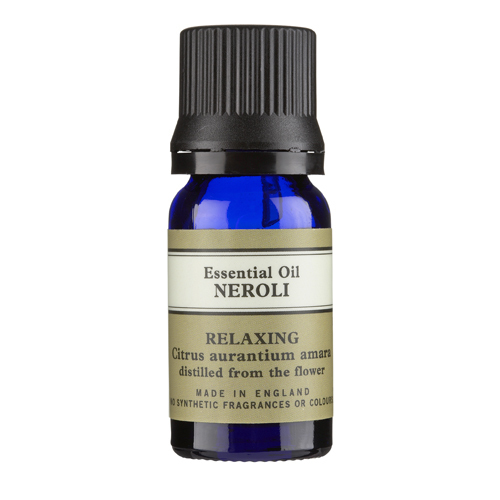 Neroli  Essential Oil 2.5ml, Neal's Yard Remedies