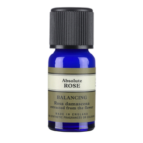 Rose Absolute Essential Oil 2.5ml