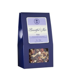 Beautiful Skin Tea 75g