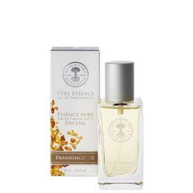 Eau de Parfum No.1 Frankincense 50ml