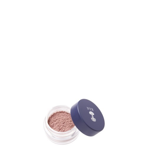 *old* Mineral Blusher: Clover 6g, Neal's Yard Remedies