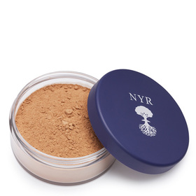 Mineral Foundation: Dark Cool 14g