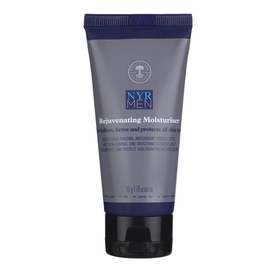 Men Rejuvenating Moisturiser 50g