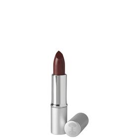 Lipstick: Manzanita 4g