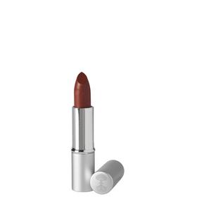 Lipstick: Persimmon 4g