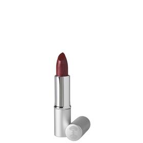 Lipstick: Pomegranate 4g