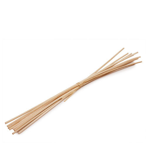 Reed Diffuser Replacement Reeds (x8 Reeds), Neal's Yard Remedies