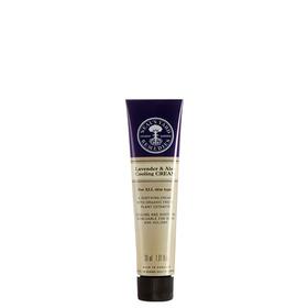 Lavender & Aloe Cooling Cream 30ml