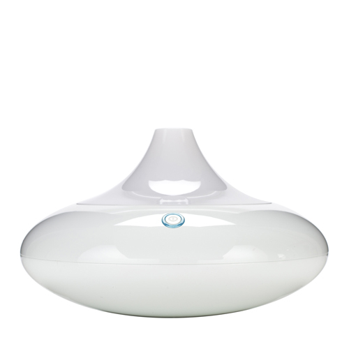 Soto Aroma Diffuser, Neal's Yard Remedies